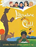 Literature and the Child 7th Edition