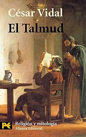 El Talmud (El libro de bolsillo - Humanidades nº 4104) eBook ...
