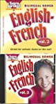 Bilingual Songs: English-French, vol. 3