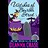 Witches of Bourbon Street (The Jade Calhoun Series Book 2)
