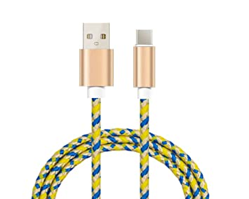 Cable Samsung galaxy Note 8 cable USB tipo C cable cargador ...