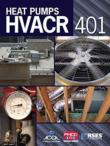 heat pumps textbook - 4