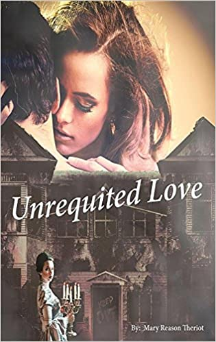 Unrequited Love (The Secrets of Whispering Willows)