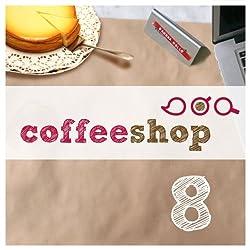Sein oder nicht sein (Coffeeshop 1.08)