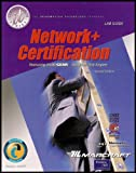 Network+ Certification, Randy L. Ratliff, 0130606278