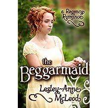 The Beggarmaid