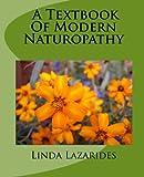 A Textbook of Modern Naturopathy