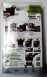 Trodat Printy 4912 Typo Do It Yourself Stamp Kit