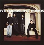 Audioslave: Live Ep (Audio CD)