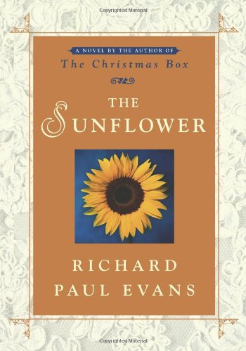 the-sunflower-a-novel