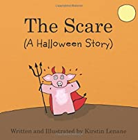 http://www.freeebooksdaily.com/2014/09/the-scare-halloween-story-by-kirstin.html