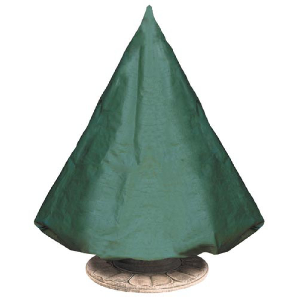 Bosmere Water Fountain and Bird Bath Cover