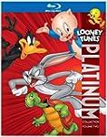 Looney Tunes Platinum Collection: Vol...