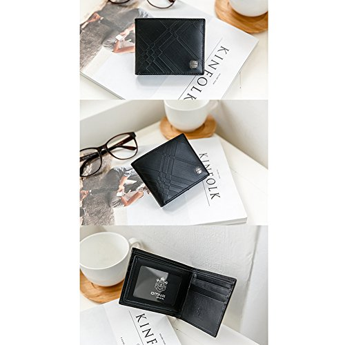 Wallet VF VF Bifold 1148C 1148C Slim Brown qgvwxIPP4