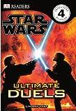 Ultimate Duels, Dorling Kindersley Publishing Staff, 0606233423