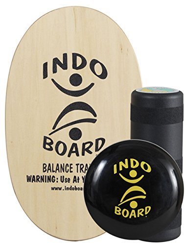 Indo Natural - 5