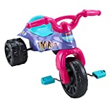 Fisher-Price Dora and Friends Tough Trike Ride-on