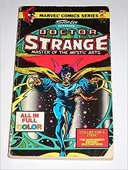 Doctor Strange X Reader Angst