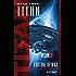 Titan: Fortune of War (Star Trek)