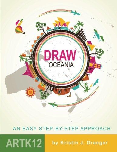 Draw Oceania