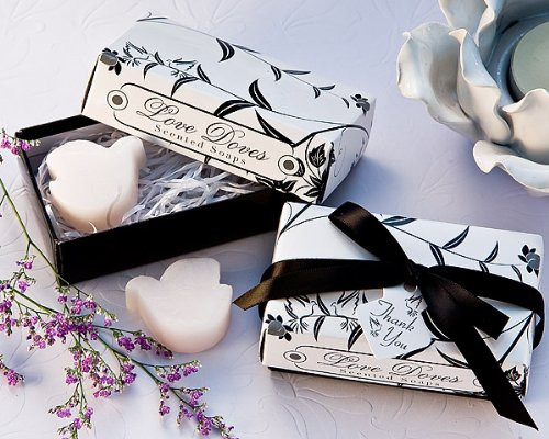 Artisano Designs Love Scented Soaps