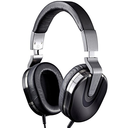 ultrasone-edition-8-romeo-s-logic-surround-sound-professional-closed-back-headphones-with-black-tran