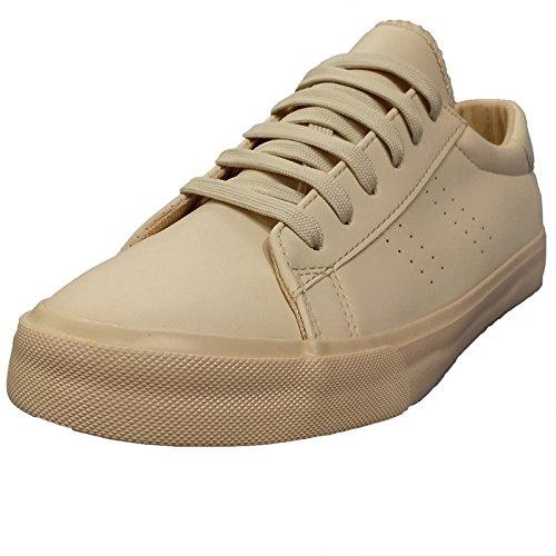 Buy RNT Men's Sneakers Shoes  Casual