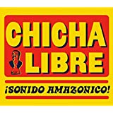 Chicha Libre Canibalismo Amazon Com Music