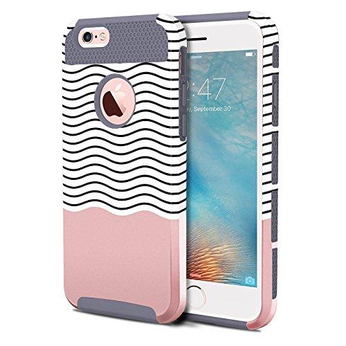 iPhone BENTOBEN Covers Shockproof Protective