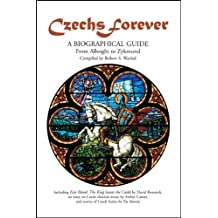 Czechs Forever (English Edition)