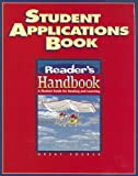 Reader's Handbook - Student Applications Book, Laura Robb and Ron Klemp, 0669488623