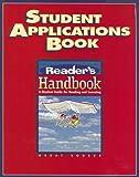 Reader's Handbook - Student Applications Book, Laura Robb and Ron Klemp, 0669488623