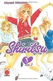 Shiritsu