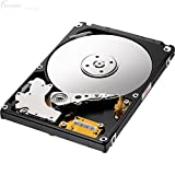 PC Hardware : Seagate Samsung Spinpoint 1.5TB M9T 5400 RPM 32MB Cache SATA 6.0Gb/s 2.5-Inch Internal Notebook Hard Drive Bare Drive (ST1500LM006)