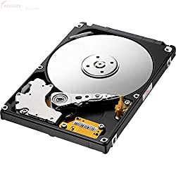 Seagate Samsung Spinpoint 1.5tb M9t 5400 Rpm 32mb Cache Sata 6.0gbs 2.5-inch Internal Notebook Hard Drive Bare Drive (St1500lm006)