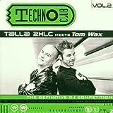 Techno Club Vol. 2
