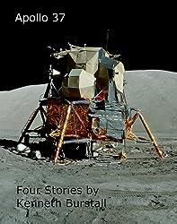 Apollo 37