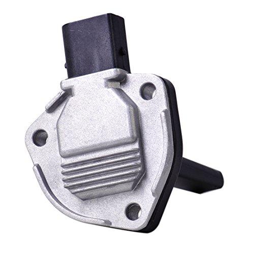 Engine Oil Level Sensor fit for BMW E46 E39 E38 E90 X3 X5 M3