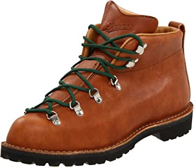 Amazon.com | Danner Men's Mountain Trail Boot | Hiking Boots