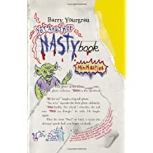 Yet Another NASTYbook: MiniNasties by Barry Yourgrau (2007-05-01)
