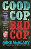 img - for Good Cop, Bad Cop: Joseph Trimboli vs Michael Dowd and the NY Police Department book / textbook / text book