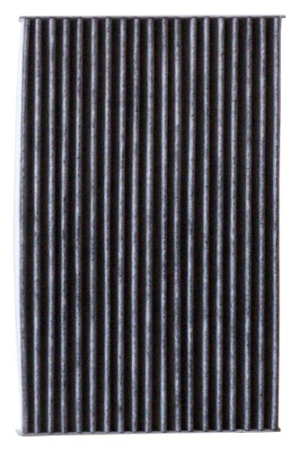 ACDelco CF131C Original Equipment Filter