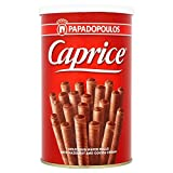Caprice Classic Wafers - 250g