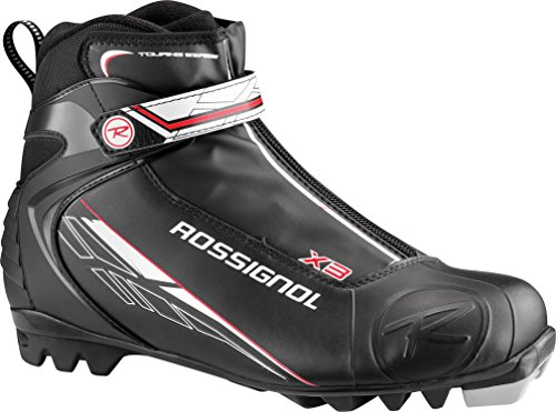 Rossignol X-3 XC Ski Boots Sz 10.5 Mens by Rossignol