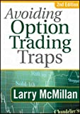 Avoiding Option Trading Traps, McMillan, Larry, 1592804276