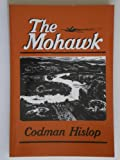 img - for The Mohawk (New York Classics) book / textbook / text book