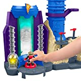 Fisher-Price Imaginext Power Rangers Command Center