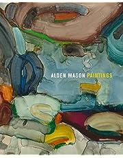 Alden Mason: Paintings