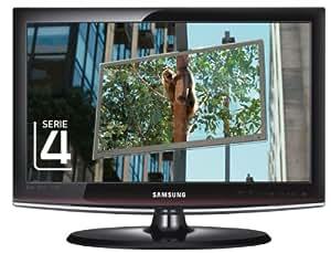 Samsung LE22C450 55- Televisión HD, Pantalla LCD 22 pulgadas