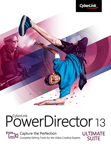 powerdirector 10 tutorial book pdf